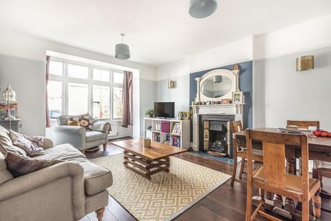 3 bedroom flat for sale - Lowther Hill, Forest Hill