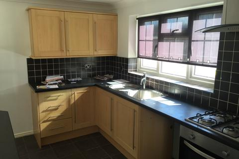 2 bedroom semi-detached house to rent - Bainton Close, Billingham