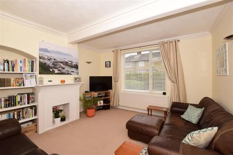 2 bedroom terraced house for sale - Hunston Road, Morden, Surrey