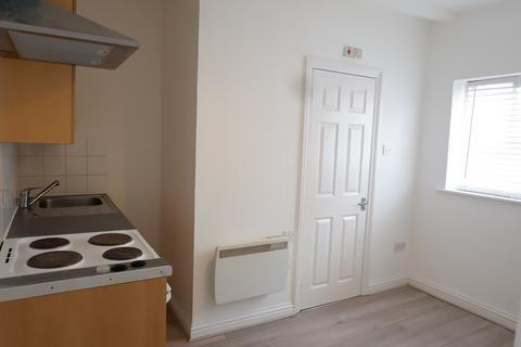 1 bedroom flat to rent - High Street South, Dunstable LU6