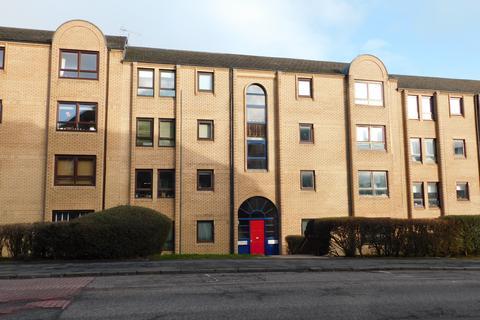 1 bedroom flat for sale - 115, Yorkhill Street, Yorkhill, Glasgow G3