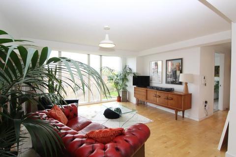 1 bedroom apartment for sale - C BLOCK, SAXTON, THE AVENUE, LEEDS, LS9 8FJ