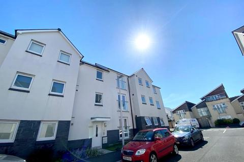 2 bedroom ground floor flat for sale - Minotaur Way, Copper Quarter, Pentrechwyth, Swansea, City And County of Swansea. SA1 7FQ