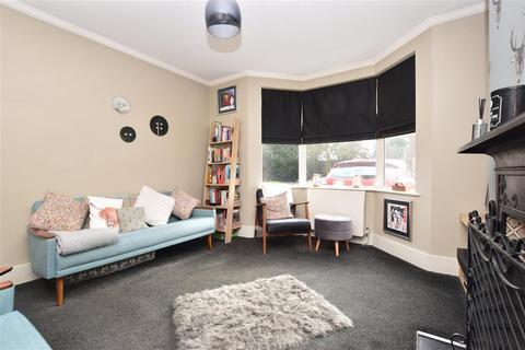 3 bedroom semi-detached house for sale - Lee Street, Horley, Surrey