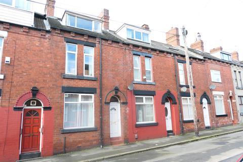 2 bedroom terraced house for sale - Victoria Grove, Leeds, West Yorkshire, LS9 9DW