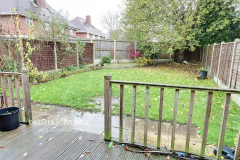 4 bedroom semi-detached house - Marsh Lane, Wolverhampton