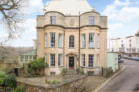 5 bedroom detached house for sale - The Paragon, Clifton, Bristol, BS8