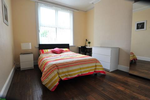 4 bedroom property to rent - King Richard Street, Coventry
