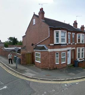 5 bedroom property to rent - Humber Avenue, Coventry