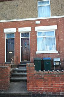 3 bedroom property to rent - Charterhouse Road, Coventry