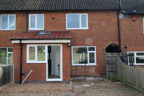 5 bedroom property to rent - Severn Rd, Coventry