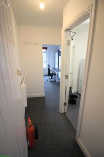 1 bedroom property to rent - London Road, Coventry