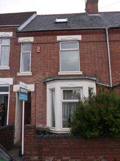 5 bedroom property to rent - Marlborough Road, Coventry