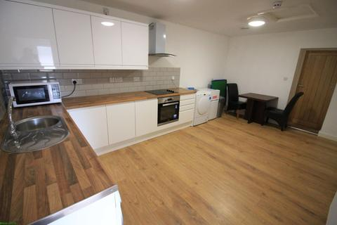 1 bedroom property to rent - Far Gosford Street, Coventry