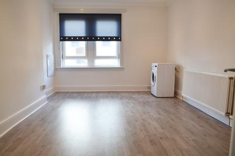 2 bedroom flat for sale - Aitchison Street , Airdrie  ML6
