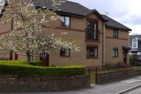 2 bedroom flat to rent - Springfield Road, Bishopbriggs, Glasgow G64