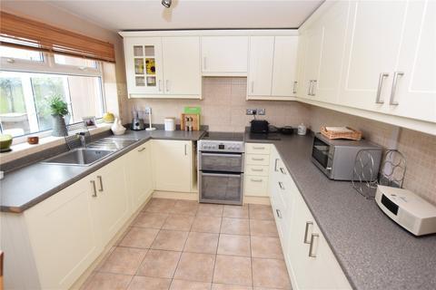 2 bedroom semi-detached house for sale - East Bridge Road, South Woodham Ferrers, Chelmsford, Essex, CM3