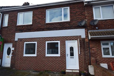 1 bedroom apartment for sale - Dunston