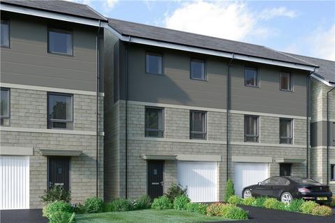 3 bedroom semi-detached house for sale - Plot 87, Marvell at Brompton Fold, Apperley Bridge BD10