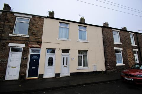 2 bedroom terraced house to rent - Littleburn Lane, Langley Moor DH7