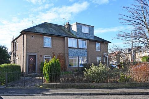 2 bedroom ground floor flat for sale - 174 Oxgangs Road North, Edinburgh, EH13 9EA