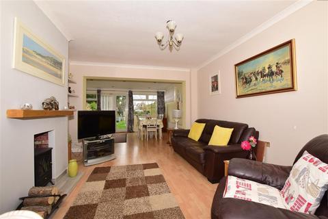 3 bedroom terraced house for sale - Roberts Road, Greatstone, New Romney, Kent
