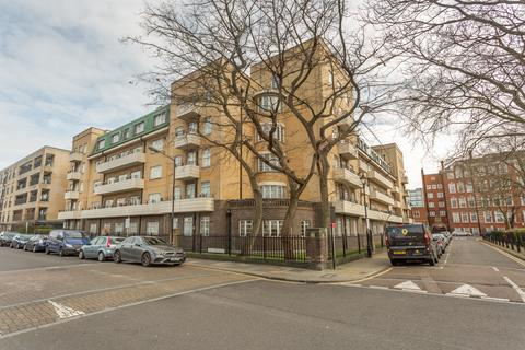 1 bedroom flat for sale - Arbour House, E1
