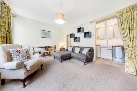 1 bedroom flat to rent - Chelverton Road, SW15