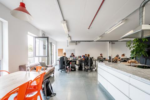 Office to rent - Ramsgate Street, Dalston, Hackney, London, E8
