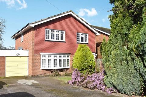 4 bedroom detached house for sale - Fir Tree Close, Epsom, Surrey. KT17