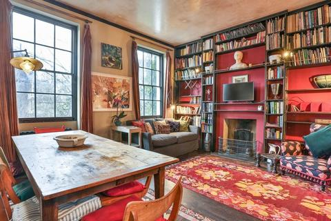 2 bedroom maisonette to rent - Bloomfield Terrace, Sloane Square SW1W