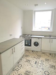 2 bedroom flat to rent - 2 Longmeadow Passage, Hyde, SK14