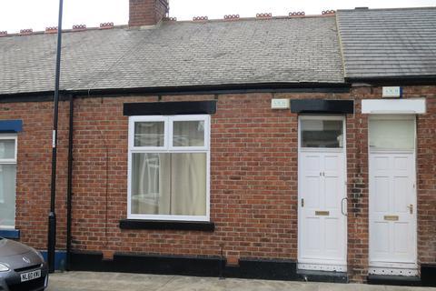2 bedroom cottage to rent - Ancona Street, Sunderland SR4