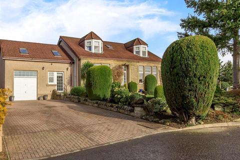 5 bedroom house for sale - Windyknowe House, 2 Windyknowe Park, Bathgate