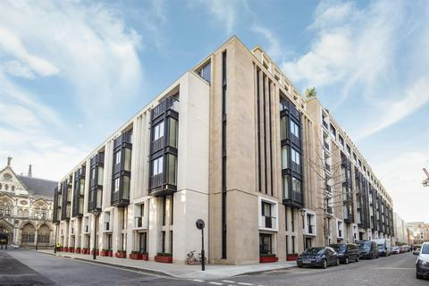 2 bedroom flat to rent - Portugal Street, London, WC2, WC2A