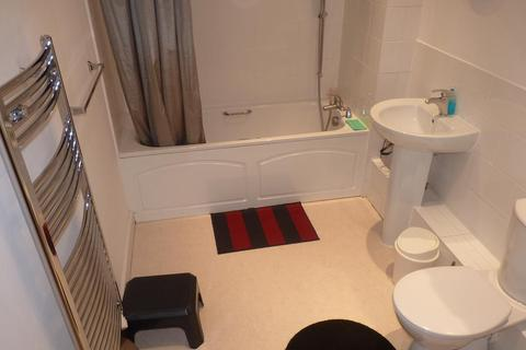 2 bedroom flat to rent - CROWNMILL CR4