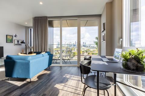 1 bedroom apartment for sale - Moulding Lane, Deptford, London SE14