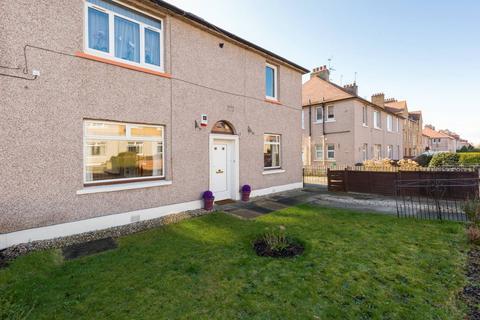 3 bedroom villa for sale - 21 Parkhead Avenue, Parkhead, EH11 4SF