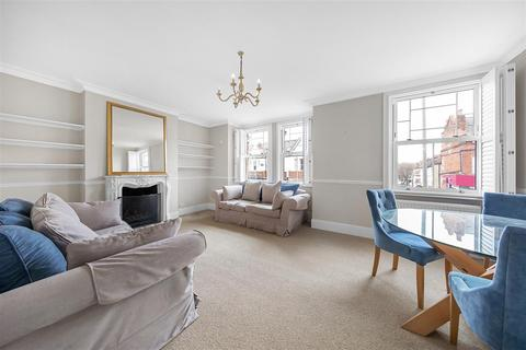 2 bedroom flat for sale - Lower Richmond Road, SW15