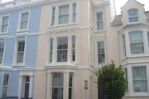 1 bedroom flat to rent - REF: 10738 | First Floor Flat | Durnford Street | Plymouth | PL1