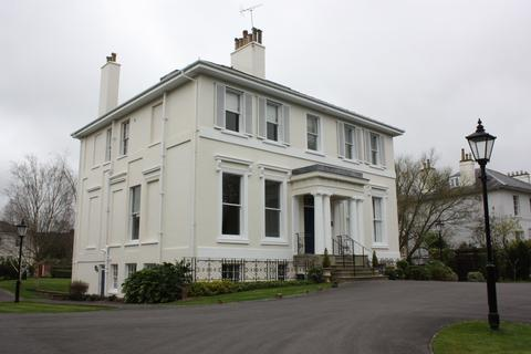 1 bedroom apartment to rent - Pavillion Gardens, The Park, Cheltenham GL50