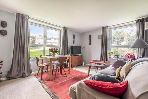 2 bedroom flat for sale - Ross Road, South Norwood