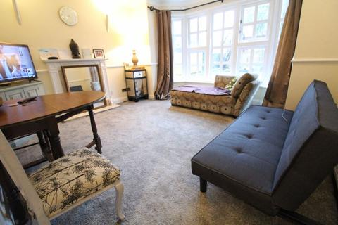 2 bedroom apartment for sale - Meyrick Park, Bournemouth