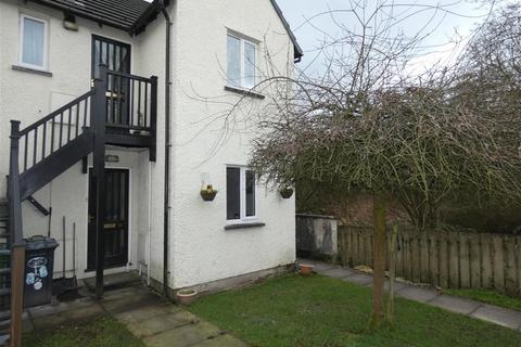 2 bedroom flat for sale - White Moss Court, Kendal, LA9 5RD