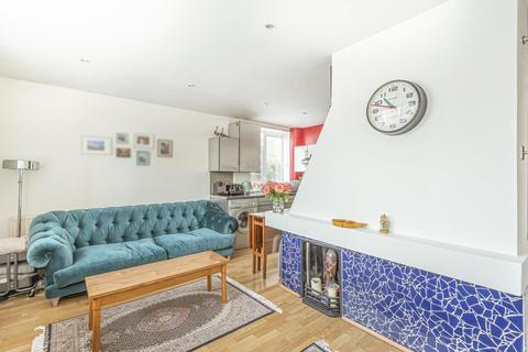 1 bedroom flat for sale - Ethelbert Street, Balham