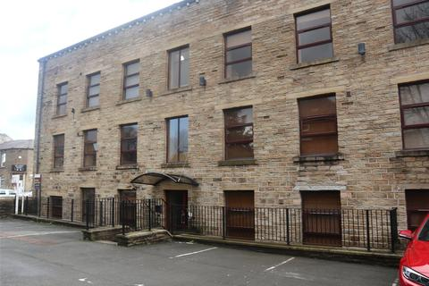 1 bedroom apartment for sale - The Lighthouse, New Hey Road, Marsh, Huddersfield, HD3