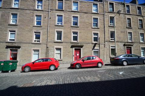 2 bedroom flat to rent - Rosefield Street, West End, Dundee, DD1 5PW