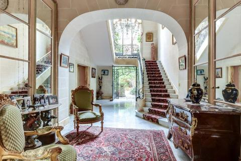 8 bedroom detached house for sale - Old Church Street, Chelsea SW3