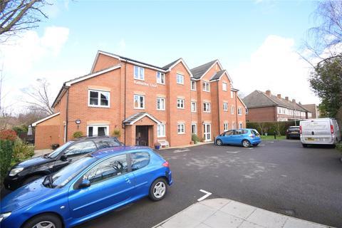 1 bedroom apartment for sale - Katherine Court, 34 Upper Gordon Road, Camberley, Surrey, GU15