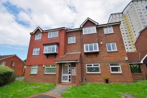 2 bedroom apartment to rent - The Strand, Lakeside Village, Tyne and Wear, SR3